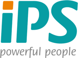 vacatures-bij-iPS - Powerful People